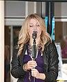 Laura Broad Droitwich 2011 LB DSC 0046-sRGB (5894052057).jpg