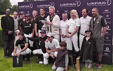 Ham Polo Club - Wikipedia