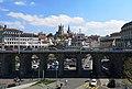 Lausanne, Switzerland (47991788162).jpg