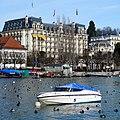 Lausanne - panoramio (167).jpg