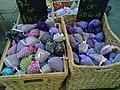 Lavender sachets.jpg