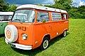 Lavenham, VW Cars And Camper Vans (27915355680).jpg