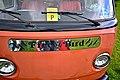 Lavenham, VW Cars And Camper Vans (28271103745).jpg