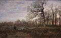 Le Carrefour de l'épine, forêt de Fontainebleau.JPG