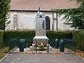 Le Chesne-FR-27-monument aux morts-02.jpg