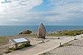 Le Croisic - Menhir de la Pierre Longue (1).jpg