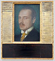 Le Grand-Duc Ernst Ludwig de Hesse (Darmstadt) (7919614916).jpg