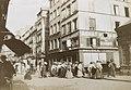 Le Havre d'antan.jpg