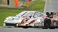 Le Mans 2013 (9344713283).jpg