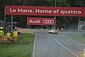 Le Mans 2013 (9347469272).jpg