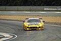Le Mans 2013 (9347602902).jpg