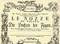 Le Nozze di Figaro poster.jpg