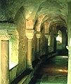 Le Puy-Saint-Michel-14-innen-2001-gje.jpg
