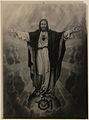 Le Sacré-Coeur des Jésus Suppliant (HS85-10-133F).jpg