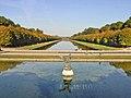 Le bassin des cascades (Château de Fontainebleau) (2935087125).jpg