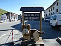 Le col du petit saint bernard - panoramio (4).jpg