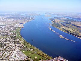 Le fleuve Saint-Laurent.jpg
