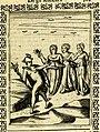 Le imagini dei degli antichi (1608) (14564280728).jpg