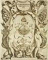 Le imprese illvstri - con espositioni et discorsi (1572) (14597432449).jpg