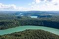 Le lac de Vouglans.jpg