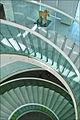 Le musée des arts asiatiques (Nice) (5939560440).jpg
