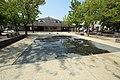 Le quartier de Chevry à Gif-sur-Yvette le 12 août 2015 - 18.jpg