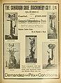 Le quincaillier (Juillet-Decembre 1905) (1905) (14783886122).jpg