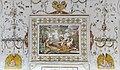 Le salon du Printemps (Palais Farnese, Caprarola, Italie) (39949462490).jpg
