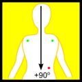 Lead aVF (ECG).png
