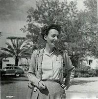 Leah Goldberg 1946 c.jpeg