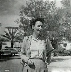 Leah Goldberg 1946 c.jpeg