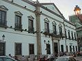 Leal Senado Building v2.jpg