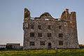 Leamaneh Castle Ireland 12283094446 o.jpg