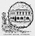 Leavitt House.jpg