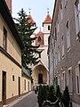 Leechkirche Graz Vorderansicht.jpg