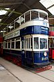 Leeds City Tramways Convert Car No. 345.jpg