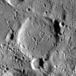 Legendre (LRO).png