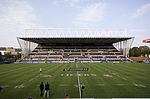 Leicester tigers new stand.jpg