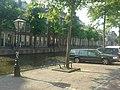 Leiden, Netherlands - panoramio (43).jpg