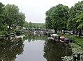 Leiden (2) (19569195352).jpg