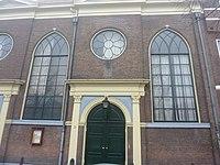 Leiden - Herengracht 70.JPG