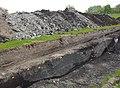 Leidschendam Opgraving KanaalvCorbulo Vlietvoorde fotoCThunnissen.jpg