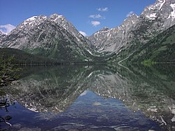 Leigh Lake Grand Teton National Park.jpg
