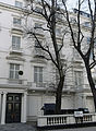 Leinster Gardens Illusion (8619341150).jpg
