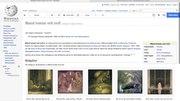 File:Lektion 3- Lägg till källan i Wikipedia.webm