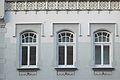 Lemgo Mittelstraße 76 967.jpg