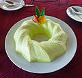 Lemon mousse-Sri Lanka.jpg