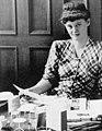 Lena Larsson 1940.jpg