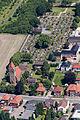 Lengerich, Hohne, Friedhof -- 2014 -- 9753.jpg