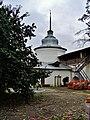 Leninskiy rayon, Yaroslavl', Yaroslavskaya oblast', Russia - panoramio (179).jpg